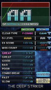 no.1beatmania6